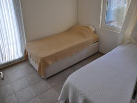 Image No.10-Villa de 3 chambres à vendre à Göcek