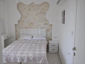 Image No.5-Villa de 4 chambres à vendre à Oludeniz