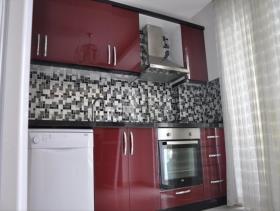 Image No.2-Villa de 4 chambres à vendre à Oludeniz