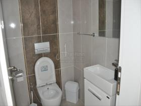 Image No.6-Villa de 4 chambres à vendre à Oludeniz