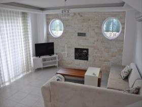 Image No.4-Villa de 4 chambres à vendre à Oludeniz