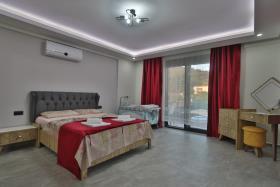Image No.16-Villa de 4 chambres à vendre à Ciftlik