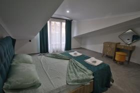 Image No.15-Villa de 4 chambres à vendre à Ciftlik