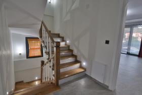 Image No.18-Villa de 4 chambres à vendre à Ciftlik