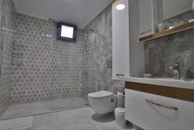 Image No.17-Villa de 4 chambres à vendre à Ciftlik
