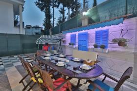 Image No.4-Villa de 4 chambres à vendre à Ciftlik