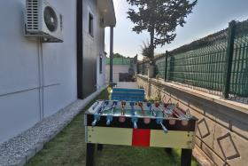 Image No.10-Villa de 4 chambres à vendre à Ciftlik