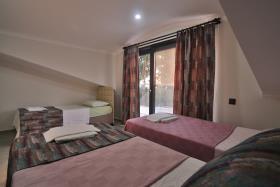 Image No.19-Villa de 4 chambres à vendre à Ciftlik