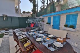 Image No.7-Villa de 4 chambres à vendre à Ciftlik