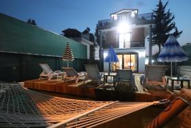 Image No.2-Villa de 4 chambres à vendre à Ciftlik
