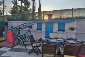 Image No.11-Villa de 4 chambres à vendre à Ciftlik