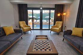Image No.14-Villa de 4 chambres à vendre à Ciftlik