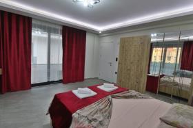 Image No.21-Villa de 4 chambres à vendre à Ciftlik