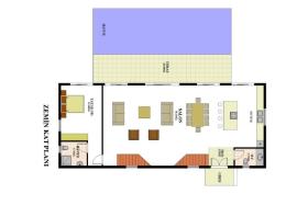 Image No.4-Villa de 5 chambres à vendre à Ovacik