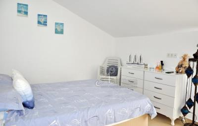 Pnara-apart-2-bed-jpg13