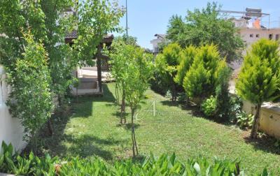 magnolia-apart-jpg11