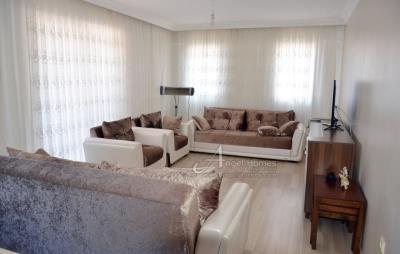 4-Bedroom-Apart-jpg2