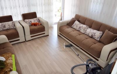 4-Bedroom-Apart-jpg10