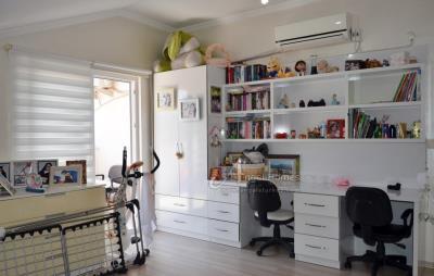 4-Bedroom-Apart-jpg17