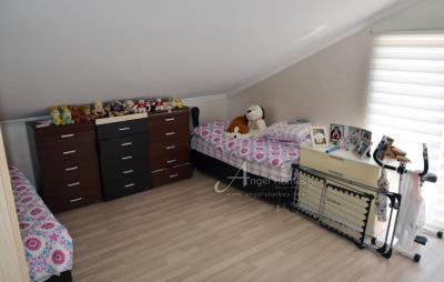 4-Bedroom-Apart-jpg16