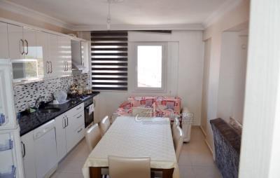 4-Bedroom-Apart-jpg1-jpg14