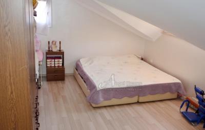 4-Bedroom-Apart-jpg18