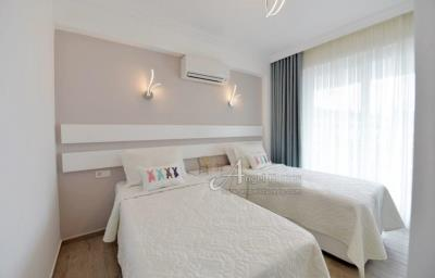 1-bed--utek-new-build-jpg12