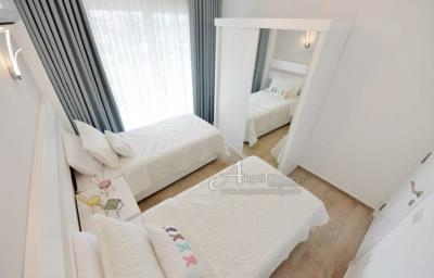 1-bed--utek-new-build-jpg13