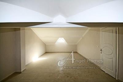 4-bed-apart-calis-jpg18