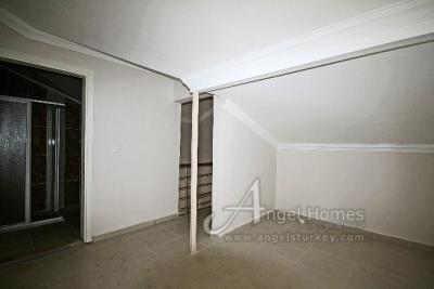 4-bed-apart-calis-jpg16