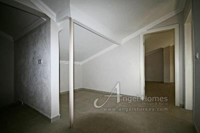 4-bed-apart-calis-jpg1-jpg14-jpg15