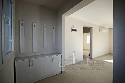 4-bed-apart-calis-jpg13
