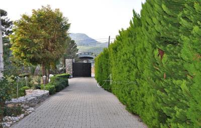 7-bedroom-stone-villa-ovacik-jpg9