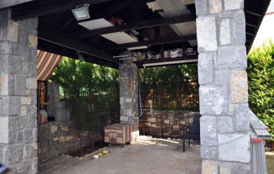 7-bedroom-stone-villa-ovacik-jpg6