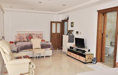 7-bedroom-stone-villa-ovacik-jpg17