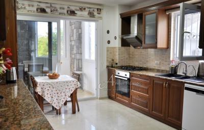 7-bedroom-stone-villa-ovacik-jpg14