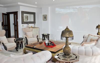 7-bedroom-stone-villa-ovacik-jpg15