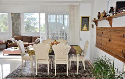 7-bedroom-stone-villa-ovacik-jpg20