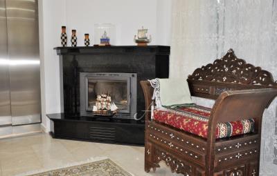 7-bedroom-stone-villa-ovacik-jpg19