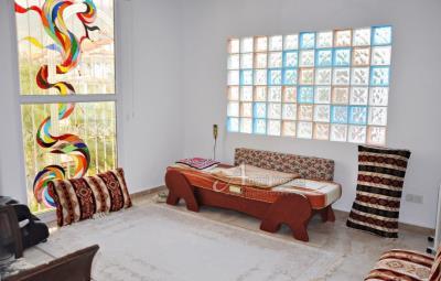 7-bedroom-stone-villa-ovacik-jpg28