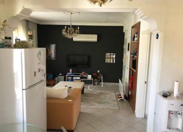 immaculate-3-bedroom-duplex-tasyaka-jpg9