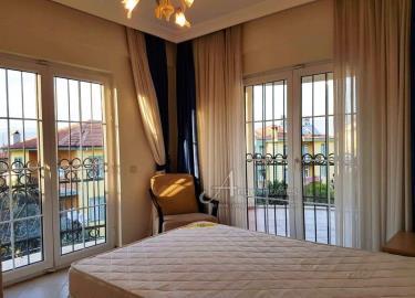 immaculate-3-bedroom-duplex-tasyaka-jpg19