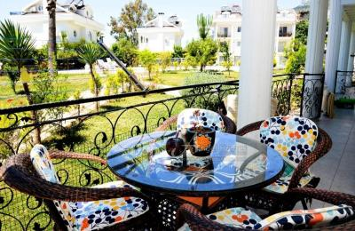 hisar-apartment-hisaronu-jpeg16