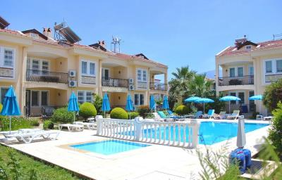 3-bed-apart-calis-cagri