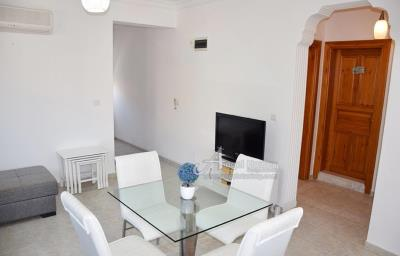 3-bed-apart-calis-cagri-jpg8