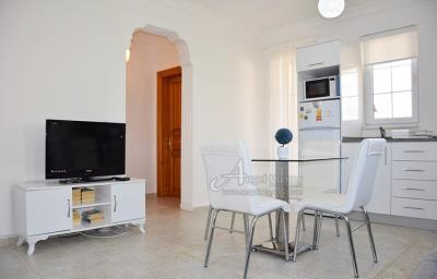 3-bed-apart-calis-cagri-jpg9