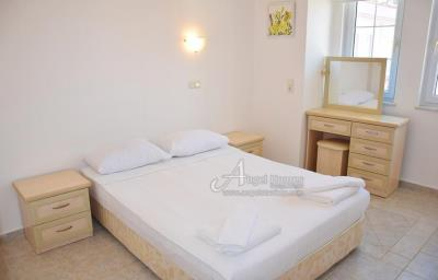 3-bed-apart-calis-cagri-jpg13