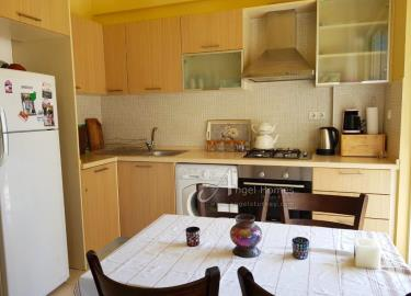Hisaronu-ground-floor-2-bed-jpg2