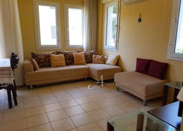 Hisaronu-ground-floor-2-bed-jpg4