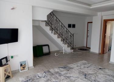 ciflik-apartment-jpeg4
